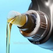 Дизельное топливо ULSD 10 ppm (EURO 5) фото