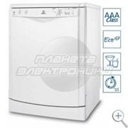 Машина посудомоечная INDESIT DFG 262 EU фото