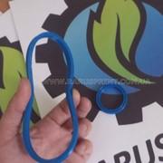 3D Печать полимерами - РЕЗИНОВЫЙ и прочие спец пластики фото