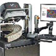 Профилометр NP-FLEX для работы с крупногабаритными деталями произвольной формы: шестерни, валы, оси, хомуты, резьбы фото