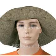 Шляпа сталевара ШАП901 фото