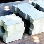 Легкие бетоны и растворы фото