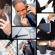 Бюджетирование и финансовый анализ фото