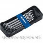Набор ключей ACDelco AHW103K фото