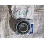 Подшипник Claas 216084 фото