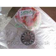 Подшипник Claas 215943 фото
