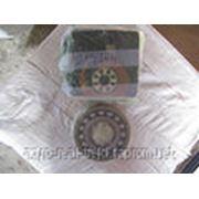 Подшипник Claas 215944 фото
