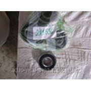 Подшипник Claas 215536 фото