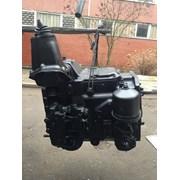 Коробка передач кпп мтз 1221 из ремонта фото