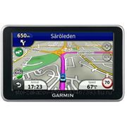 GPS навигатор Garmin Nuvi 2495LT фото