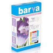 Бумага для фотопринтера BARVA (IP-C230-126) фото