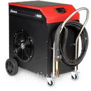 Индукционная нагревательная установка А4000 (18кВт) Alesco (Швеция) фото