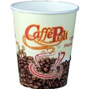 Кофе таблетированый фото