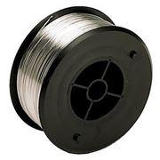 Сварочная проволока для сварки нержавеющих сталей ER 321 ф1,2 (5кг) фото