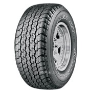 Шина br4a 265/65r17 112s d840 dueler h/t фото