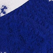 Бромтимоловый синий фото