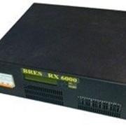 Источник бесперебойного питания (on-Line) Bres RX 6000 (Мощность 6 кВа) фото