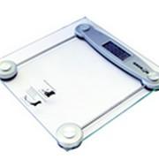 Весы наполные электронные ВНЕ-12 фото