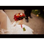 Фотосъемка свадьбы в Алматы фото