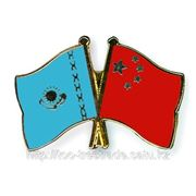 Деловые услуги » Торговые услуги » Товары из Китая на заказ фото