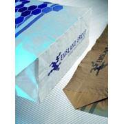 Клей крахмальный Emcol для производства бумажных мешков фото