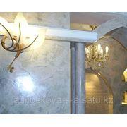 Венецианка в алматы, леонардо в алматы, ремонт квартир в алматы фото
