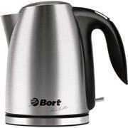 Чайник электрический Bort BWK-2017M-L 1.7л фото