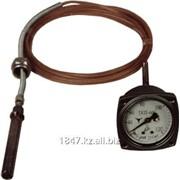 Термометр ТКП-60/3М фото