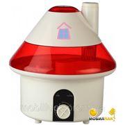 Воздухоувлажнитель WaterHouse UH-4510
