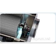 Климатическое оборудование KWL – HygroBox. фото
