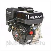 LIFAN 168F (аналог HONDA GX160) 5.5 л.с.