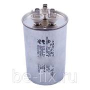 Конденсатор для кондиционера 6, 55uF 450V EAE43285021. Оригинал фото