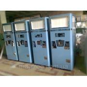 Вендинговый автомат фото