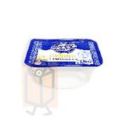 Пудинг Минский ванилин 7% 160г ванночка фото