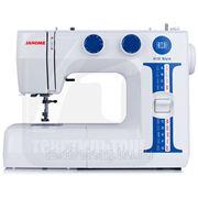 Швейная машина Janome 412i Style фото