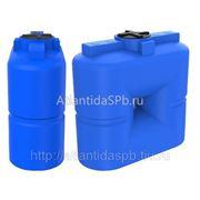 Емкость для воды ЭкоПром-СПб S 750 фото