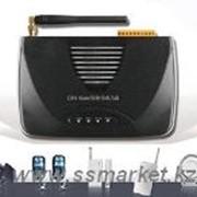 """Охранная GSM сигнализация """"Стражник UNIVERSAL"""" фото"""