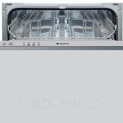 Посудомоечная машина Hotpoint-Ariston LSTB 4B00 EU фото