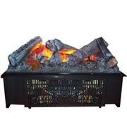 Очаг Dimplex Cassete 600 NH Opti-Myst (Кассет 600) фото