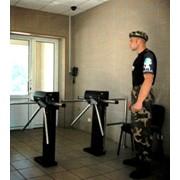 Техническая охрана фото