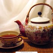 Чай Ташкент фото