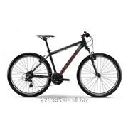 Велосипед Haibike Edition 7.10, 27.5 , рама 35 4150224535 фото