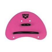Лопатки для плавания Arena Elite Hand Paddle арт.9525165 р.S фото