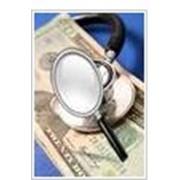 Медицинское страхование для выезжающих зарубеж фото
