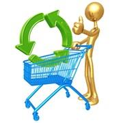 Покупаем средства индивидуальной защиты. фото