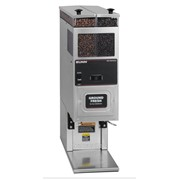 Кофемолки эксклюзивные Bunn-o-matic G9 2T HD фото