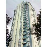 Комплексное сопровождение проектов в сфере жилой недвижимости (маркетинг, организация продаж) фото