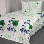Пошив постельного белья под заказ фото