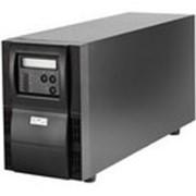 Источник беcперебойного питания Powercom Vanguard II VGS-1000 (00210178) фото