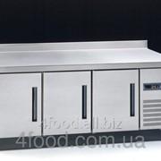 Стол холодильный Fagor MSP-200 фото